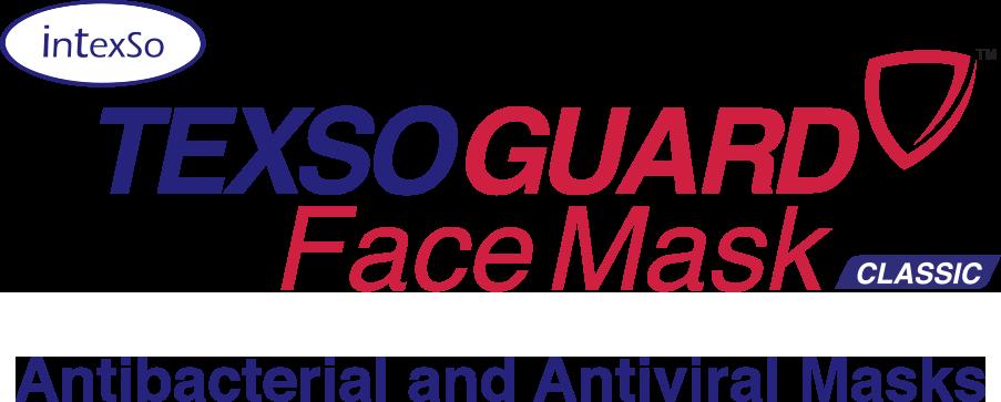 Texsoguard Premium Facemask